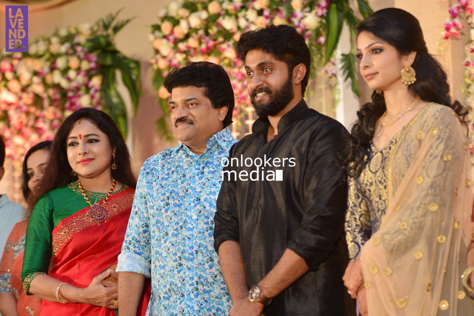 http://onlookersmedia.in/wp-content/uploads/2017/04/Dhyan-Sreenivasan-Wedding-Reception-Stills-Photo-43.jpg