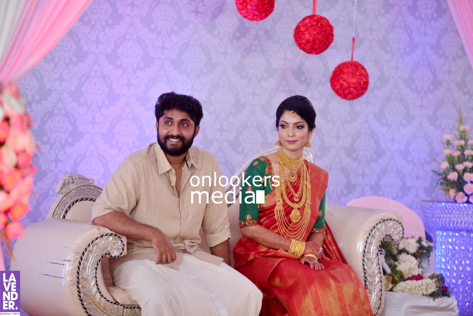 http://onlookersmedia.in/wp-content/uploads/2017/04/Dhyan-Sreenivasan-Wedding-Stills-Photos-23.jpg