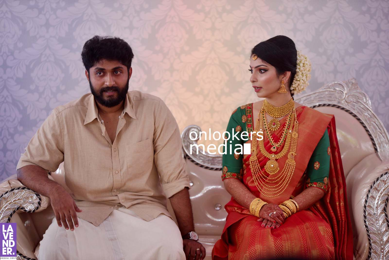 http://onlookersmedia.in/wp-content/uploads/2017/04/Dhyan-Sreenivasan-Wedding-Stills-Photos-24.jpg