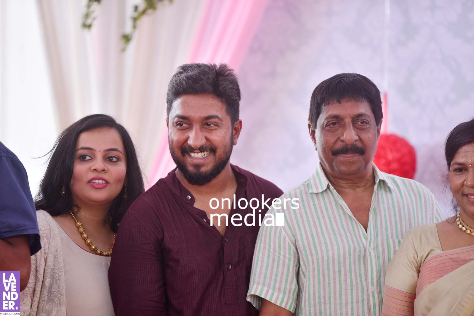 http://onlookersmedia.in/wp-content/uploads/2017/04/Dhyan-Sreenivasan-Wedding-Stills-Photos-37.jpg