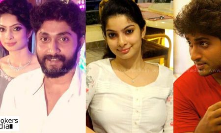 dhyan sreenivasan latest news, dyan sreenivasan marriage,dhyan sreenivasan wedding, dhyan sreenivasan wife, dhyan sreenivasan engagement