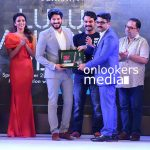 new dulquer salmaan stills , latest dulquer salmaan photos, Lulu Fashion Week 2017, Lulu Fashion Week 2017 images , Lulu Fashion Week 2017 stills , Aparna Balamurali , actress Aparna Balamurali , new look Aparna Balamurali, cute Aparna Balamurali , Aparna Balamurali new stills, tovino new stills , tovino new look , tovino thomas , amala paul , actress amala paul new stiills