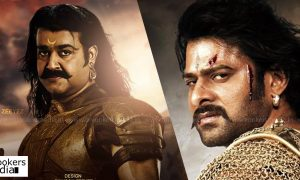 Mahabharata, the Mahabharata , malayalam movie the Mahabharata , 1000crore project Mahabharata, mohanlal new movie Mahabharata, bheeman, Prabhas ready to play bheeman, Prabhas intrested to work mahabharata