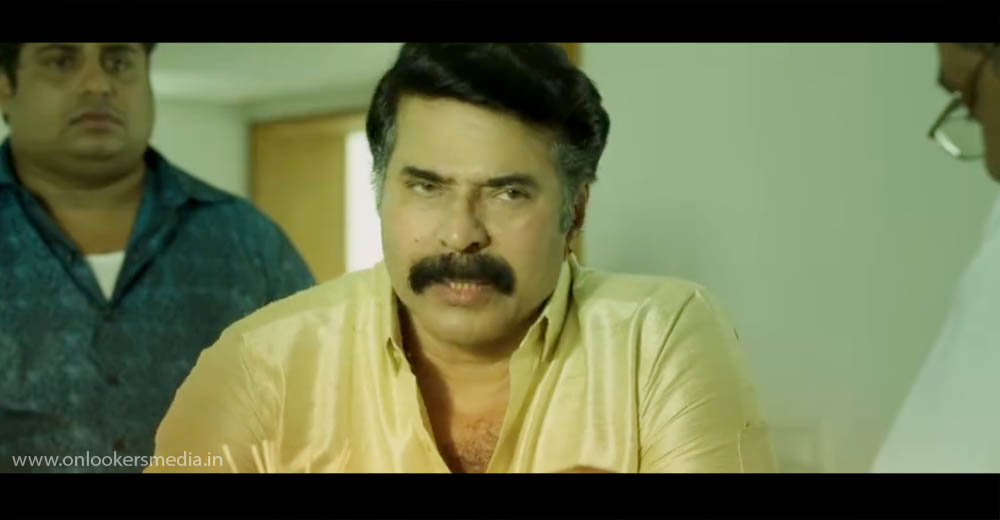 Puthan Panam trailer, mammootty, latest malayalam movie, mammootty 2017 movies, Puthan Panam official trailer teaser, sheelu abraham