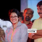 Sakhavu stills, Sakhavu audio launch photos, nivin pauly Sakhavu movie, nivin pauly next movie, latest malayalam movie, aparna gopinath, Sakhavu malayalam movie photos