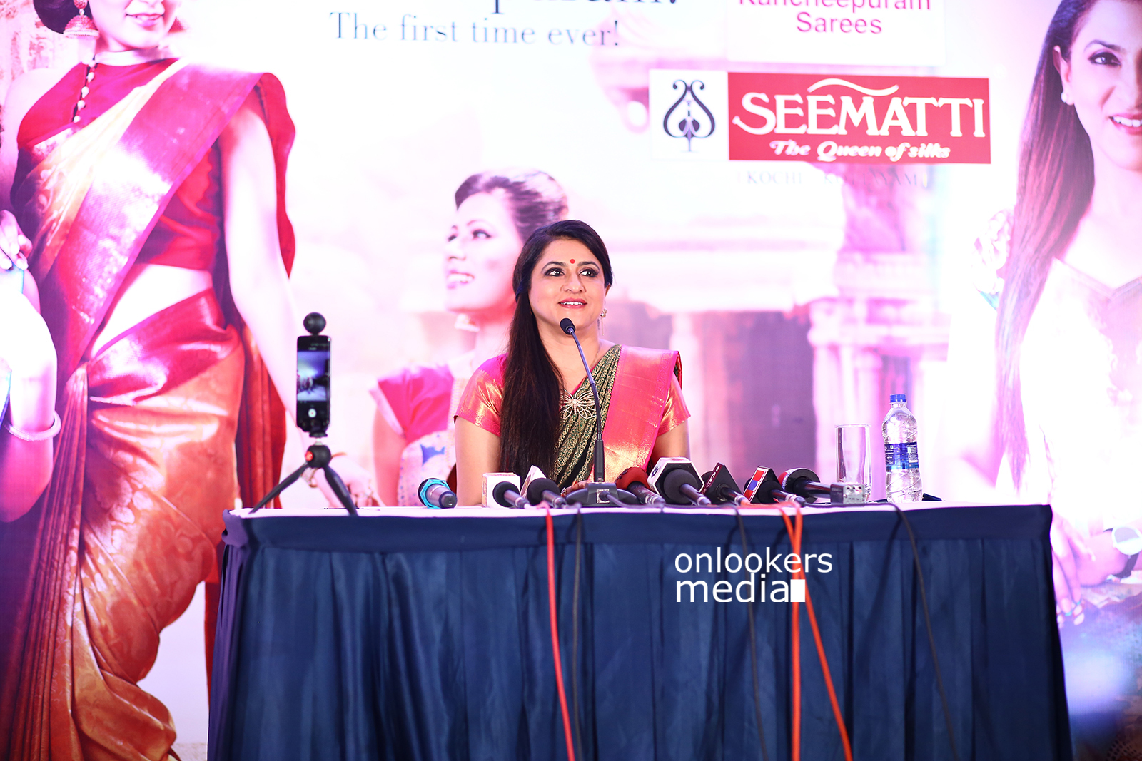 http://onlookersmedia.in/wp-content/uploads/2017/04/Seematti-Kanchi-Banaras-Bridal-Collection-2017-Press-Meet-3.jpg