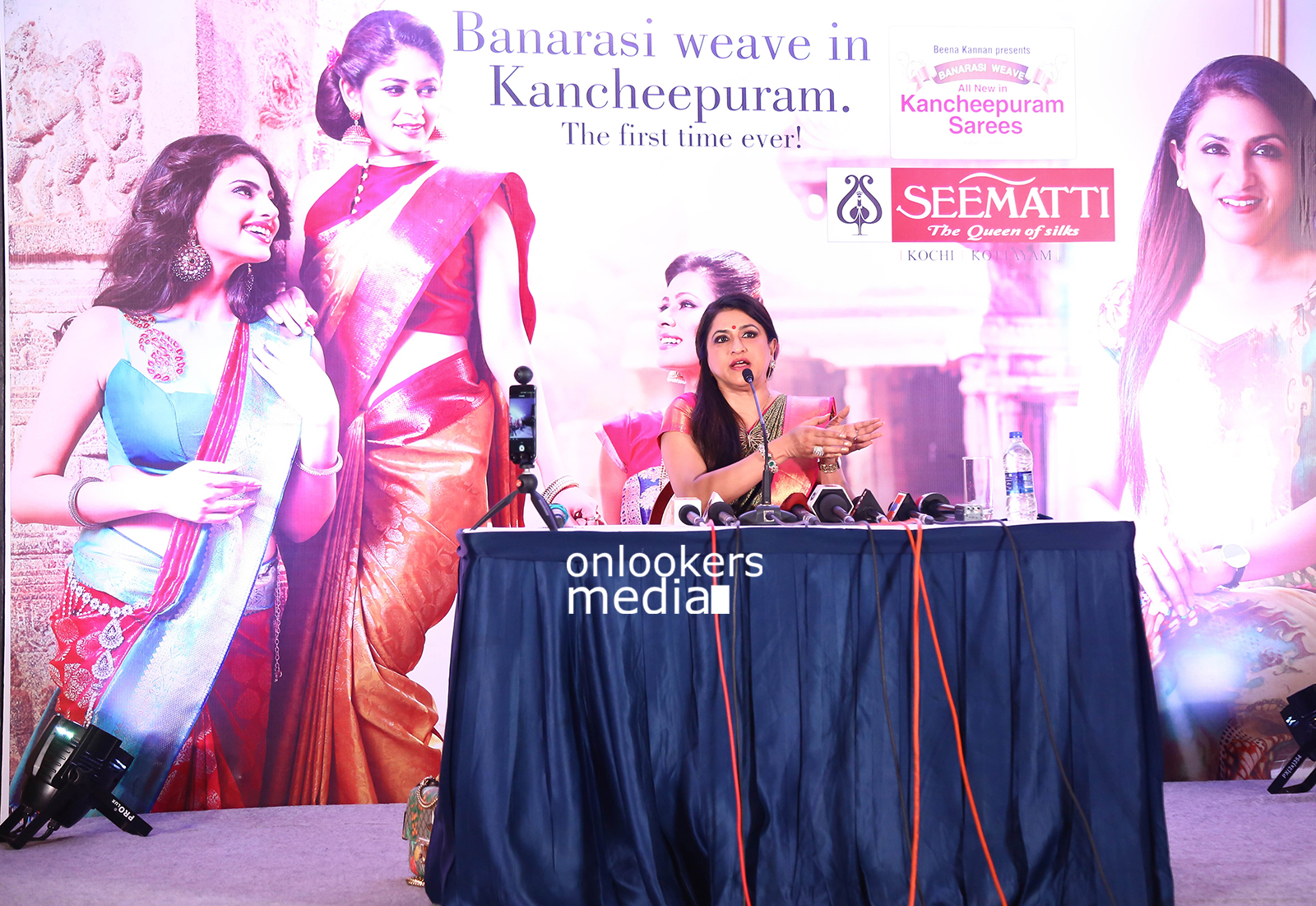 http://onlookersmedia.in/wp-content/uploads/2017/04/Seematti-Kanchi-Banaras-Bridal-Collection-2017-Press-Meet-8.jpg