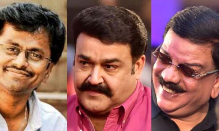 64th national film awards, latest malayalam news, priyadarshan latest news, a r murugadoss latest news, mohanlal latest news