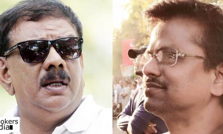a r murugadoss latest news, priyadarshan latest news, national film awards 2017, latest malayalam news