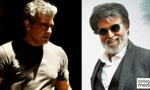 Rajinikanth latest news, rajinikanth upcoming movies, siruthai siva latest news, latest tamil news, siruthai siva upcoming movie, ajith latest news, vivegam latest news