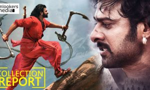 baahubali 2 latest news, baahubali 2 first day collection, latest malayalam news, prabhas latest news, baahubali 2 all india collection, baahubali 2 hit or flop