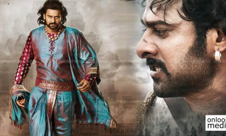 baahubali 2 , Baahubali 2 released in 6500 screens , baahubali 2 kerala box office first day , Baahubali 2 kerala mass opening ,Baahubali 2 The Conclusion in Kerala , Baahubali 2 response , Baahuabli 2 Review , SS Rajamouli ,SS Rajamouli latest news , Baahuabli 2 news