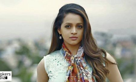 bhavana latest news, bhavana issue, bhavana upcoming movie, bhavana kidnapped, latest malayalam news