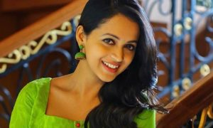 bhavana latest news, bhavana kidnapped, bhavana issue, latest malayalam news