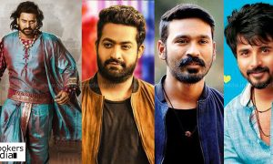 baahubali 2 latest news, baahubali 2 reports, celebreties about baahubali 2, latest tamil news, ss rajamouli latest news, prabhas latest news