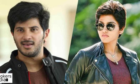 dulquer salmaan latest news, dulquer salmaan new movie, dulquer salmaan and dhansika movie, solo malyalam movie, dhansika upcoming movie, dhansika malayalam movie, dhansika in solo, dulquer salmaan upcoming movie