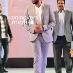 dulquer salmaan , CIA style dulquer salmaan photos , stylish dulquer salmaan , handsome dulquer salmaan , handsome dulquer salmaan new dulquer salmaan stills , latest dulquer salmaan photos, Lulu Fashion Week 2017, Lulu Fashion Week 2017 images , Lulu Fashion Week 2017 stills ,