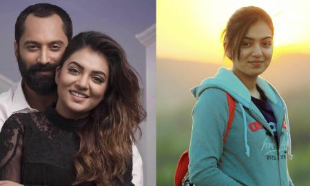 nazriya latest news, fahadh faasil latest news, nazriya upcoming movie, fahadh upcoming movie
