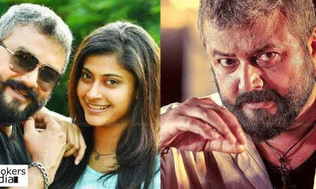 jayaram latest news, jayaram upcoming movie, sathya latest news, sathya release date, parvathy nambiar latest news