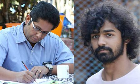 pranav mohanlal latest news, pranav mohanlal upcoming movie, jeethu joseph latest news, jeethu joseph upcoming movie, latest malayalam news