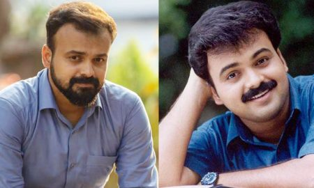 diwanjimoola grand prix latest news, kunchacko boban latest news, kunchacko boban upcoming movie, latest malayalam news