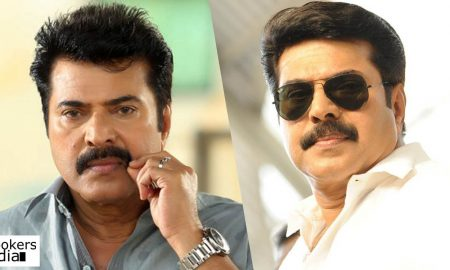 mammootty latest news, mammootty upcoming mvie, mammootty ajai vasudev movie, latest malayalam news, unni mukundan latest news, unni mukundan upcoming movie