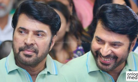 mammootty latest news, mammootty upcoming movie, mammootty latest movie list 2017, latest malayalam news