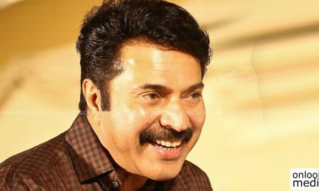mammootty latest news, mammootty upcoming movie, ajai vasudev latest news, mammootty ajai vasudev movie, latest malayalam news