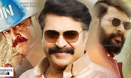 mammootty latest news, mohanlal latest news, puthan panam latest news, the great father latest news, 1971 beyond borders latest news, latest malayalam news