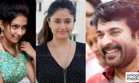 mammootty latest news, mammootty upcoming movie, latest malayalam news, poonam bajwa latest news, mahima nambiar latest news, poonam bajwa upcoming movie, mahima nambiar upcoming movie