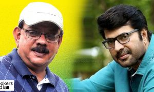 mammootty latest news, priyadarshan latest news, priyadarshan upcoming movie, mammootty upcoming movie, latest malayalam news, mammootty priyadarshan movie