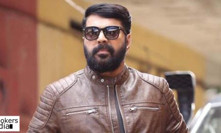 mammootty lateest news, mammooty fans latest news, the great father latest news, MFWAI latest news, mammootty fans association