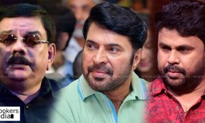 Mammootty, Dileep , Priyadarshan , mammooty new movie news , dileep new movie news ,dileep new super hit movie , mammootty new super hit movie , vettam priyadarshan dileep movie ,mammotty dileep priyadarshan new movie , ,mammotty dilleep priyadarshan new move stils