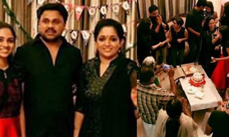meenakshi dileep latest news, dileep latest news, kavya madhavan latest news, manju warrier latest news, latest malayalam news