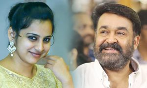 mohanlal latest news, anna reshma rajan latest news, mohanlal upcoming movie, anna reshma rajan upcoming movie, lal jose mohanlal movie, latest malayalam news