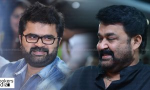 mohanlal latest news, mohanlal upcoming movie, anoop menon latest news, anoop menon upcoming movie, latest malayalam news, anoop menon mohanlal movie, mohanlal lal jose movie