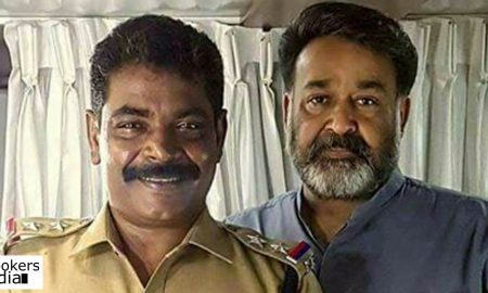 mohanlal latest news, mohanlal upcoming movie, antony perumbavoor latest news, villain latest news