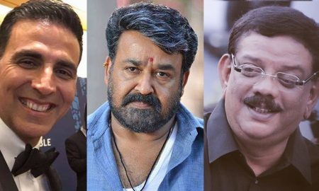 64th national film awards latest news, priyadarshan latest news, mohanlal latest news, akshay kumar latest news, latest malayalam news