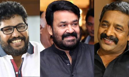 mohanlal latest news, mohanlal upcoming movie, mohanlal upcoming movie list 2017, mohanlal big budget moviews, renji panicker latest news, shaji kailas latest news