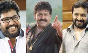 mohanlal latest news, shaji kailas latest news, renji panicker latest news, mohanlal upcoming movie, mohanlal shaji kailas movie, latest malayalam news