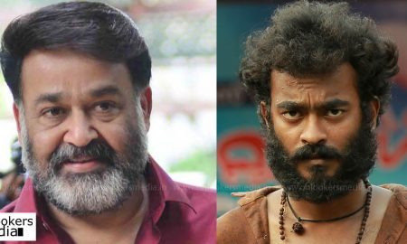 mohanlal latest news, mohanlal upcoming movie, latest malyalam news, sharath kumar latest news, sharath kumar upcoming movie, mohanlal lal jose movie, lal jose upcoming movie