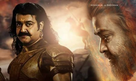 the mahabharata latest news, latest malayalam news, mohanlal latest news, mohanlal big budget movie, most expensive movie in india