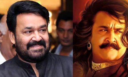 mohanlal latest news, mohanlal upcoming movie, mohanlal big budgeet movie, the mahabharata latest news
