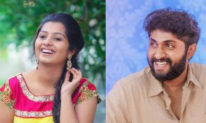 dhyan sreenivasan latest news, dhyan sreenivasan upcoming movie, niranjana anoop upcoming movie, niranjana anoop latest news