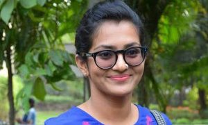 parvathy menon latest news, parvathy menon about co actors, latest malayalam news, dulquer latest news, fahadh latest news