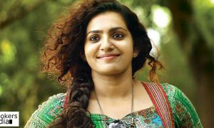 parvathy latest news, parvathy interview, parvathy upcoming movie, latest malayalam news