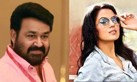mohanlal latest news, priyanka agarwal latest news, 1971 beyond borders latest news, latest malayalam news;
