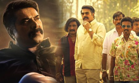 puthan panam latest news, putha panam release date , latest malayalam news, mammootty latest news, mammootty upcoming movie