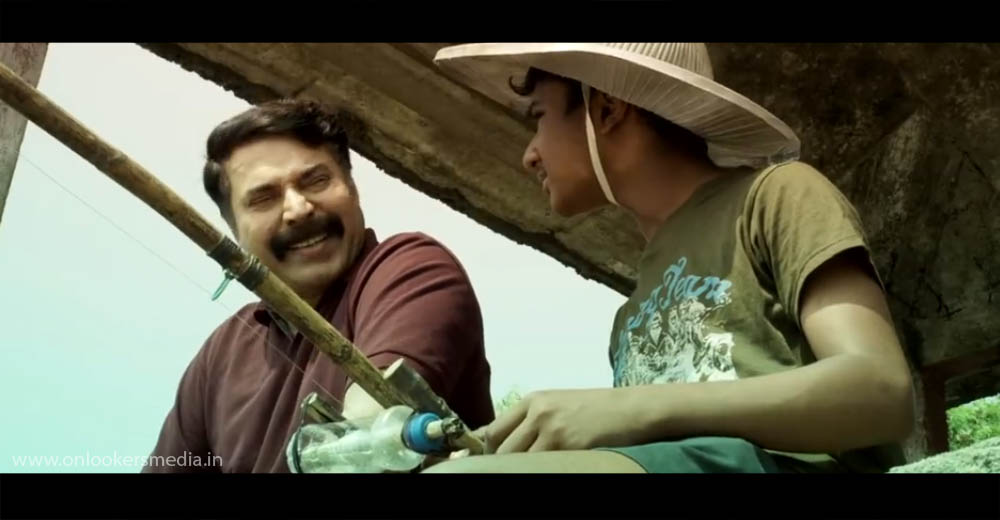 Puthan Panam teaser trailer, mammootty in Puthan Panam, megastar mammootty, latest malayalam movie news, director ranjith