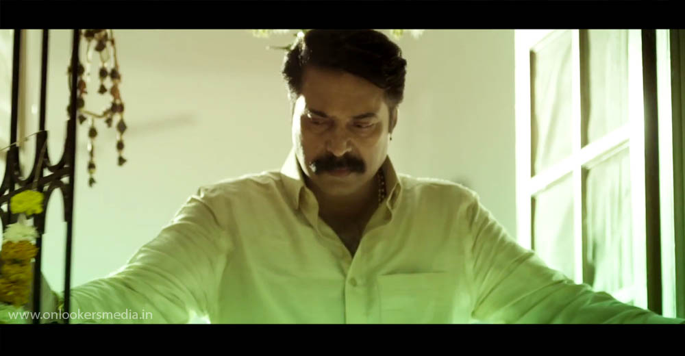 Puthan Panam, Puthan Panam teaser trailer, mammootty latest news, mammootty 2017 movie, latest malayalam movie, Puthan Panam official trailer release